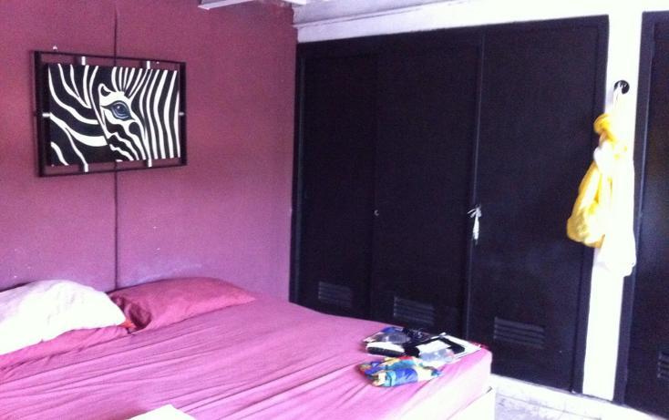 Foto de casa en venta en  , merida centro, mérida, yucatán, 1302307 No. 06