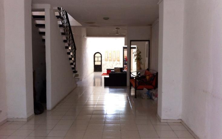 Foto de casa en venta en  , merida centro, mérida, yucatán, 1302307 No. 07