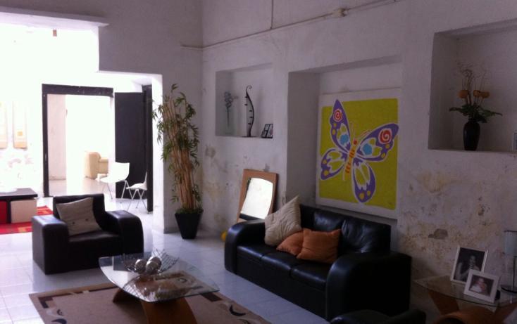 Foto de casa en venta en  , merida centro, mérida, yucatán, 1302307 No. 08