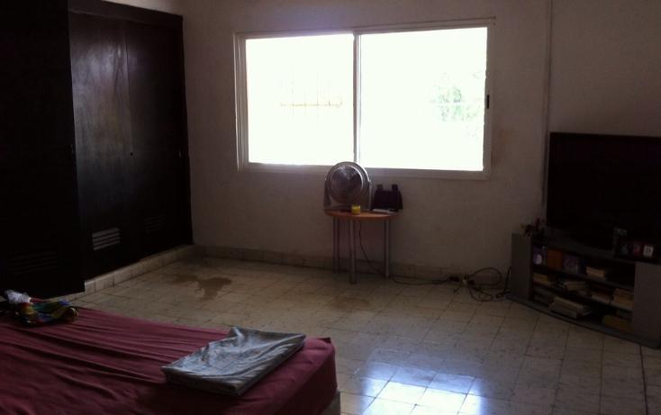 Foto de casa en venta en  , merida centro, mérida, yucatán, 1302307 No. 10