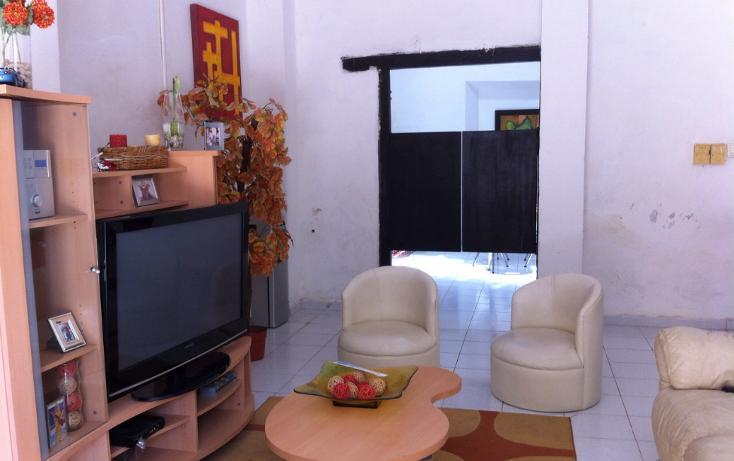 Foto de casa en venta en  , merida centro, mérida, yucatán, 1302307 No. 11