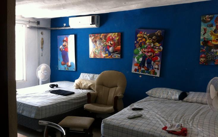 Foto de casa en venta en  , merida centro, mérida, yucatán, 1302307 No. 12
