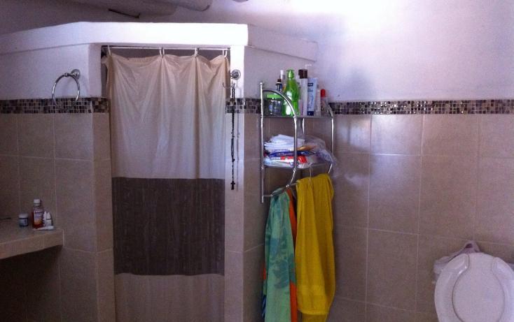 Foto de casa en venta en  , merida centro, mérida, yucatán, 1302307 No. 13