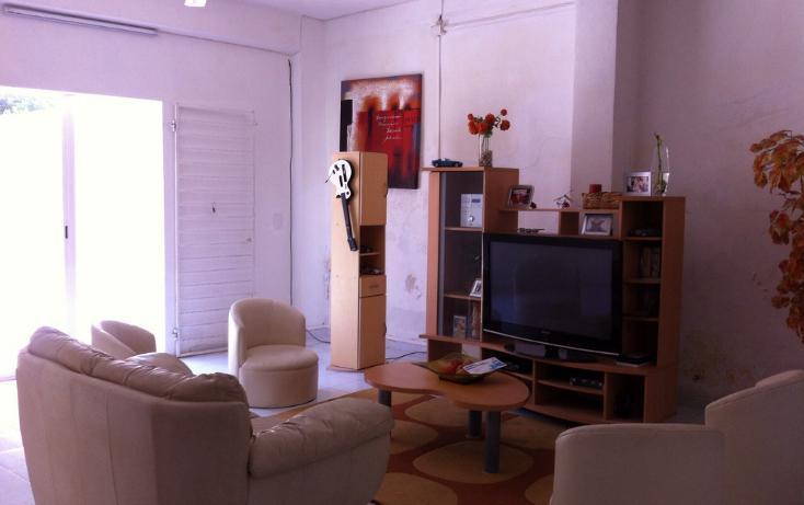 Foto de casa en venta en  , merida centro, mérida, yucatán, 1302307 No. 14