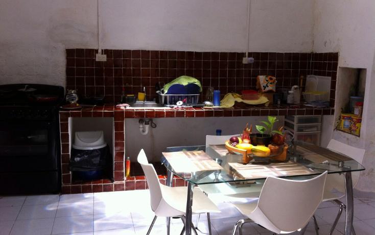 Foto de casa en venta en  , merida centro, mérida, yucatán, 1302307 No. 15
