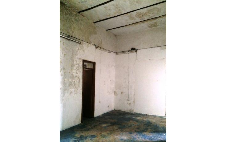 Foto de casa en venta en  , merida centro, mérida, yucatán, 1302569 No. 04