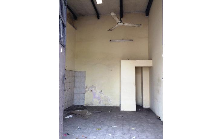 Foto de casa en venta en  , merida centro, m?rida, yucat?n, 1302569 No. 06