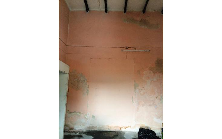 Foto de casa en venta en  , merida centro, m?rida, yucat?n, 1302569 No. 07