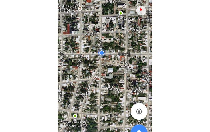 Foto de casa en venta en  , merida centro, mérida, yucatán, 1302569 No. 08
