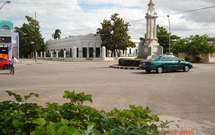 Foto de casa en venta en, merida centro, mérida, yucatán, 1303101 no 08