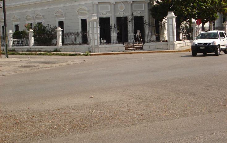 Foto de casa en venta en, merida centro, mérida, yucatán, 1303101 no 14