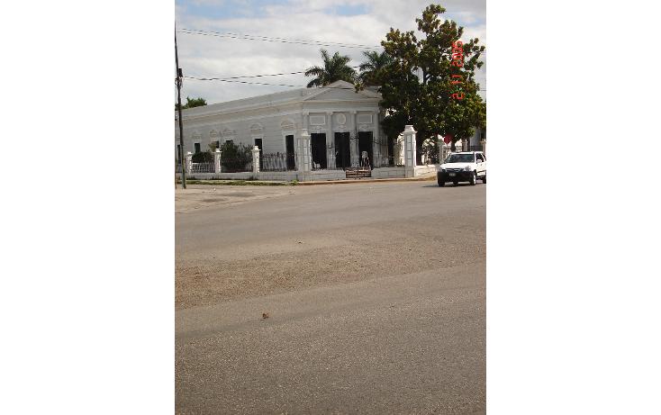 Foto de casa en venta en  , merida centro, m?rida, yucat?n, 1303101 No. 14