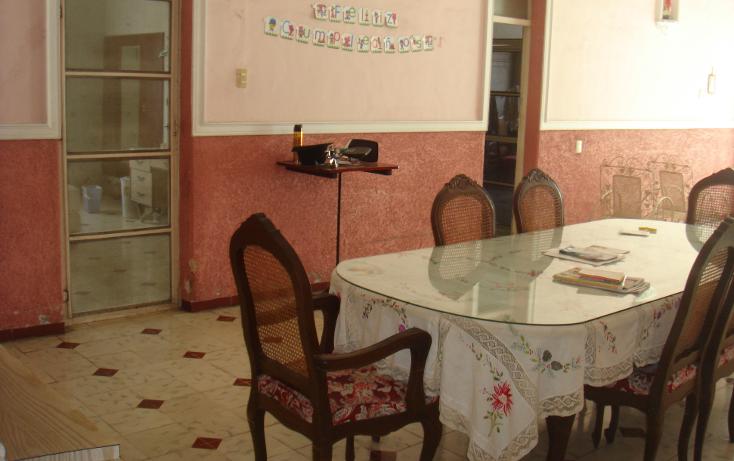 Foto de casa en venta en  , merida centro, mérida, yucatán, 1303431 No. 03