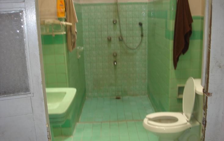 Foto de casa en venta en  , merida centro, mérida, yucatán, 1303431 No. 04