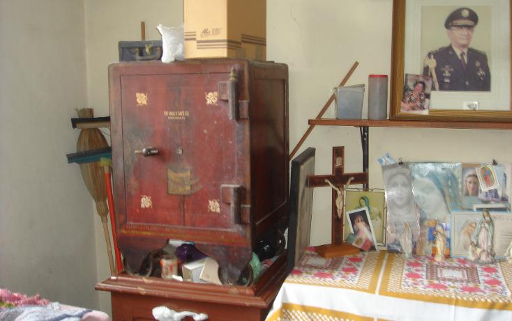 Foto de casa en venta en  , merida centro, mérida, yucatán, 1303431 No. 06