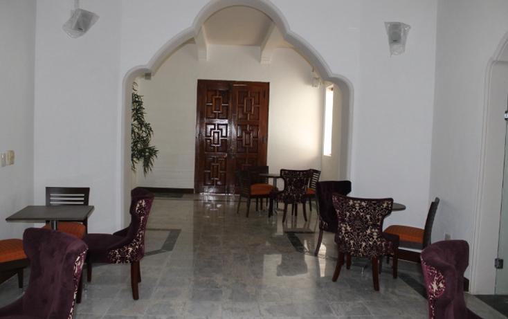 Foto de edificio en renta en  , merida centro, mérida, yucatán, 1309477 No. 02