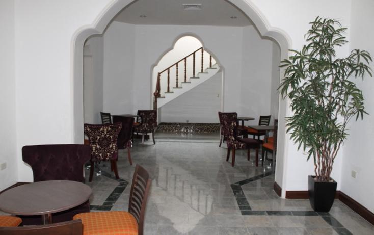 Foto de edificio en renta en  , merida centro, mérida, yucatán, 1309477 No. 03