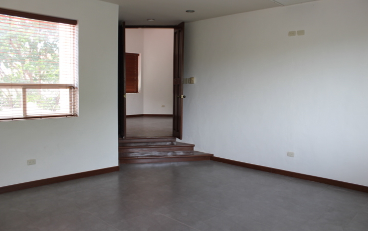 Foto de edificio en renta en  , merida centro, mérida, yucatán, 1309477 No. 04