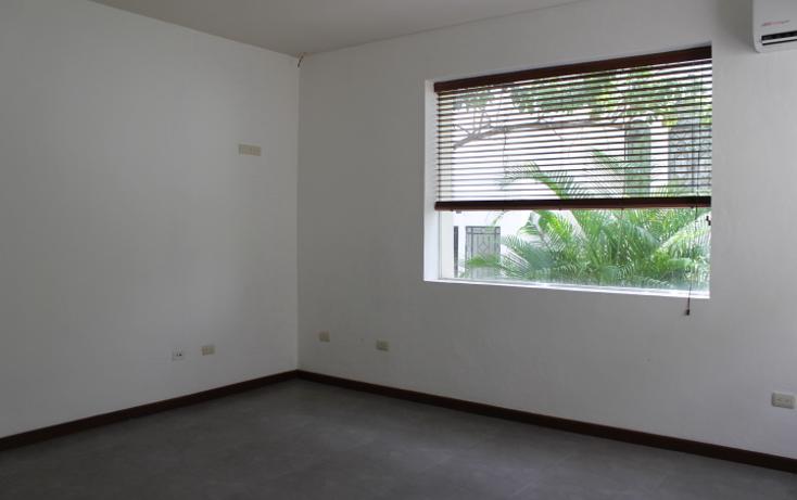 Foto de edificio en renta en  , merida centro, mérida, yucatán, 1309477 No. 09