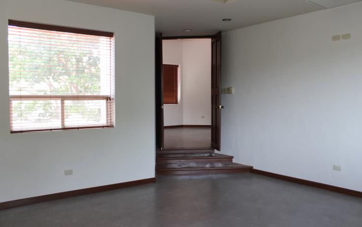 Foto de edificio en renta en  , merida centro, mérida, yucatán, 1309477 No. 12