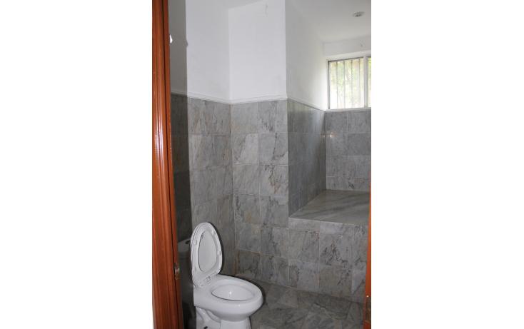 Foto de edificio en renta en  , merida centro, mérida, yucatán, 1309477 No. 14