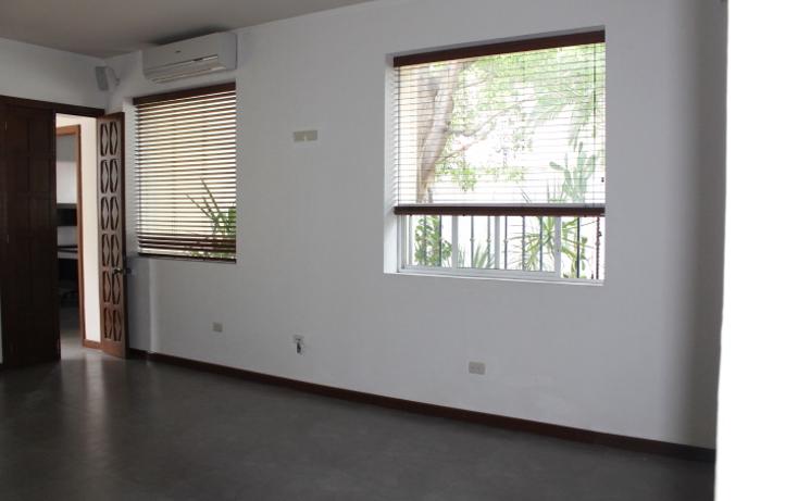 Foto de edificio en renta en  , merida centro, mérida, yucatán, 1309477 No. 15