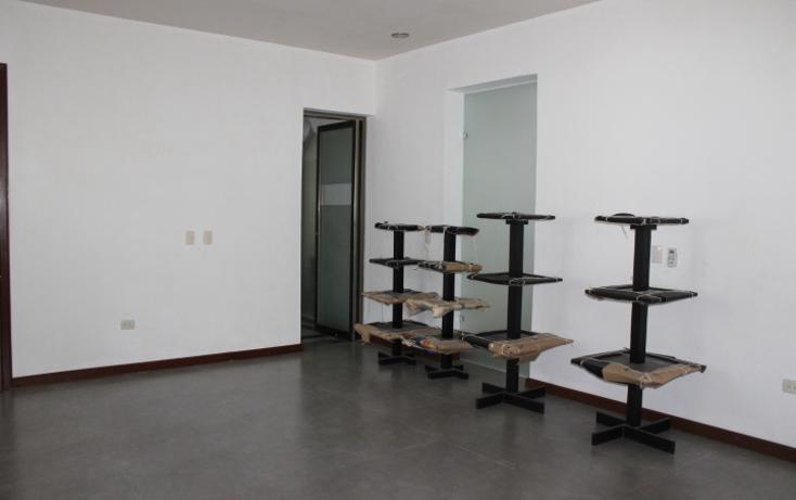 Foto de edificio en renta en  , merida centro, mérida, yucatán, 1309477 No. 16