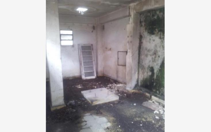 Foto de casa en venta en  , merida centro, m?rida, yucat?n, 1312787 No. 03