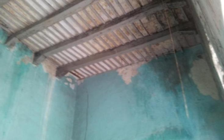 Foto de casa en venta en  , merida centro, m?rida, yucat?n, 1312787 No. 04