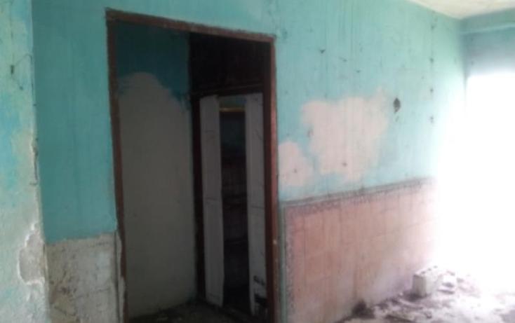 Foto de casa en venta en  , merida centro, m?rida, yucat?n, 1312787 No. 09