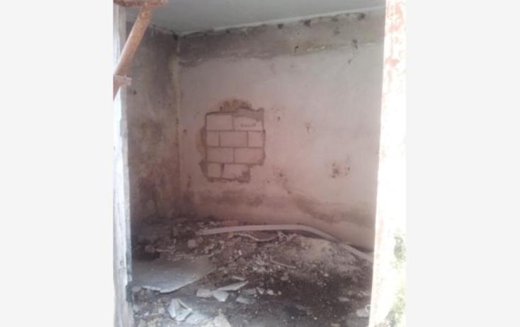 Foto de casa en venta en  , merida centro, m?rida, yucat?n, 1312787 No. 10