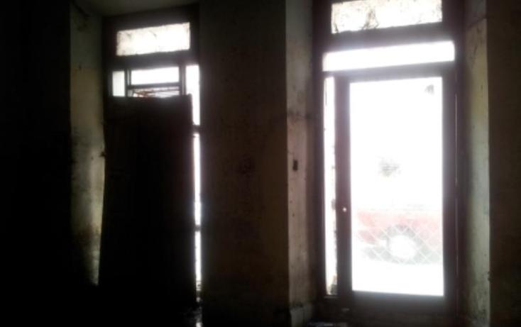 Foto de casa en venta en  , merida centro, m?rida, yucat?n, 1312787 No. 12
