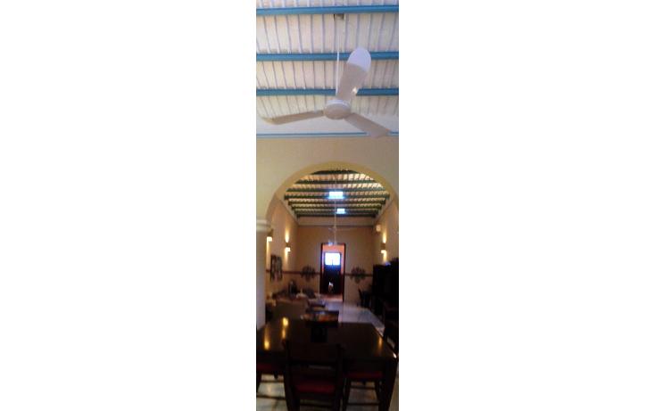 Foto de casa en venta en  , merida centro, mérida, yucatán, 1313693 No. 03