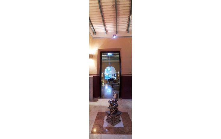 Foto de casa en venta en  , merida centro, mérida, yucatán, 1313693 No. 04