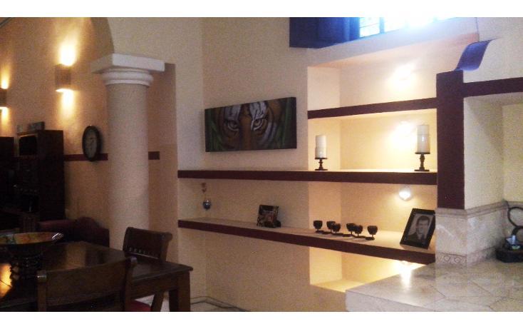 Foto de casa en venta en  , merida centro, mérida, yucatán, 1313693 No. 08