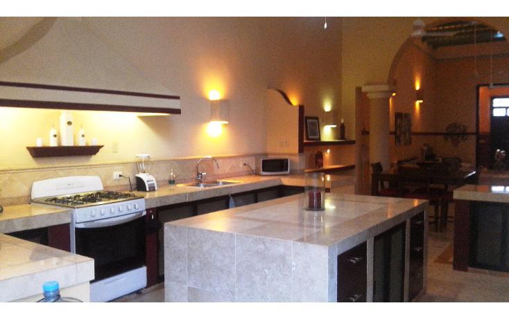 Foto de casa en venta en  , merida centro, mérida, yucatán, 1313693 No. 10