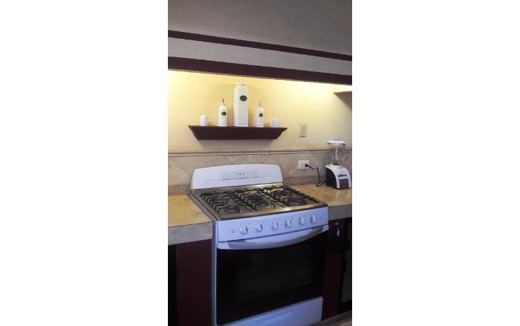 Foto de casa en venta en  , merida centro, mérida, yucatán, 1313693 No. 11