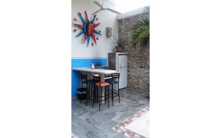 Foto de casa en venta en  , merida centro, mérida, yucatán, 1313693 No. 14
