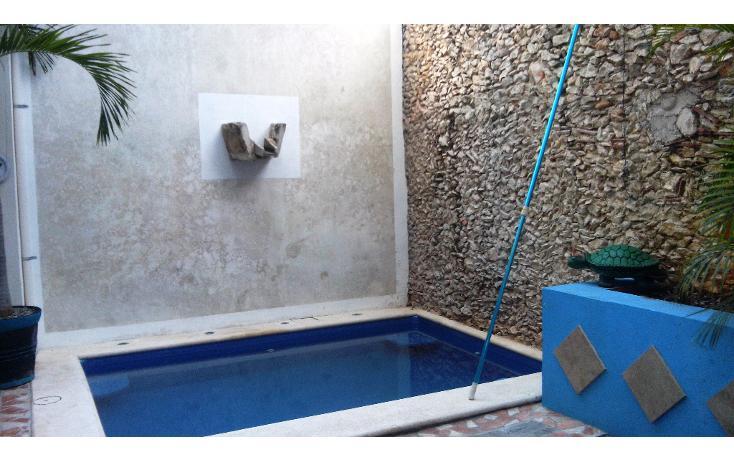 Foto de casa en venta en  , merida centro, mérida, yucatán, 1313693 No. 15