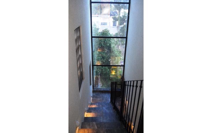 Foto de casa en venta en  , merida centro, mérida, yucatán, 1313693 No. 19
