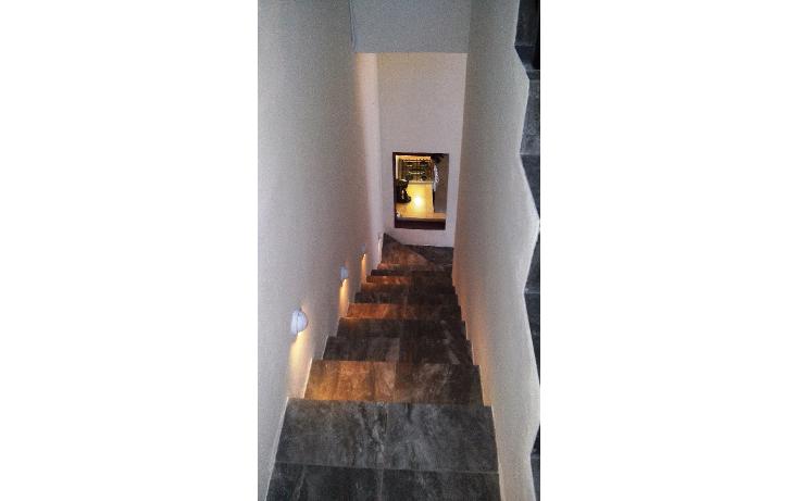 Foto de casa en venta en  , merida centro, mérida, yucatán, 1313693 No. 20