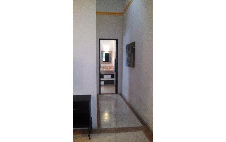Foto de casa en venta en  , merida centro, mérida, yucatán, 1313693 No. 21