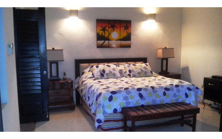 Foto de casa en venta en  , merida centro, mérida, yucatán, 1313693 No. 22