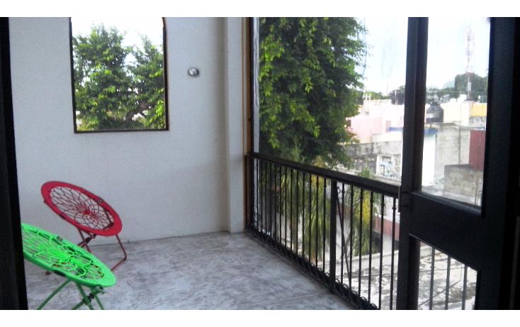 Foto de casa en venta en  , merida centro, mérida, yucatán, 1313693 No. 23