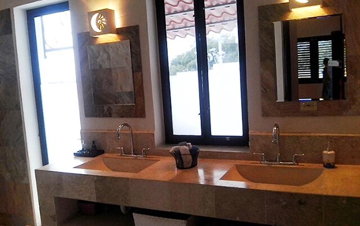 Foto de casa en venta en  , merida centro, mérida, yucatán, 1313693 No. 27