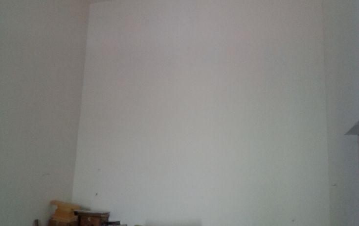 Foto de bodega en renta en, merida centro, mérida, yucatán, 1326703 no 06