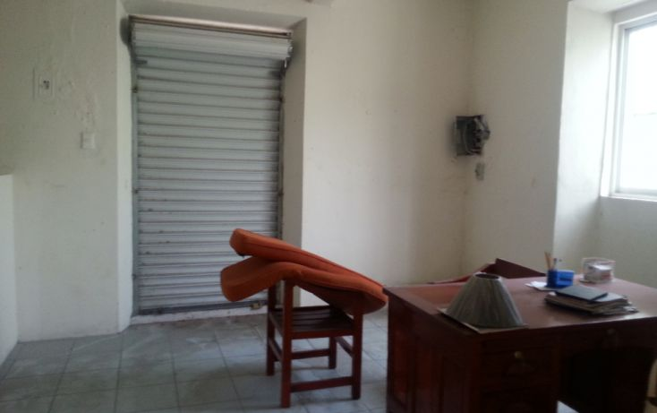 Foto de bodega en renta en, merida centro, mérida, yucatán, 1326703 no 08