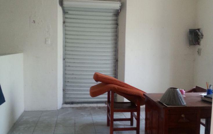 Foto de bodega en renta en, merida centro, mérida, yucatán, 1326703 no 09