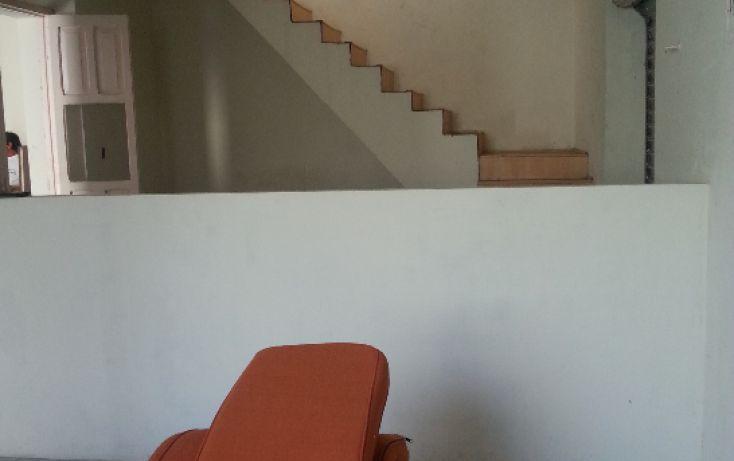 Foto de bodega en renta en, merida centro, mérida, yucatán, 1326703 no 10