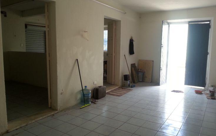 Foto de bodega en renta en, merida centro, mérida, yucatán, 1326703 no 12